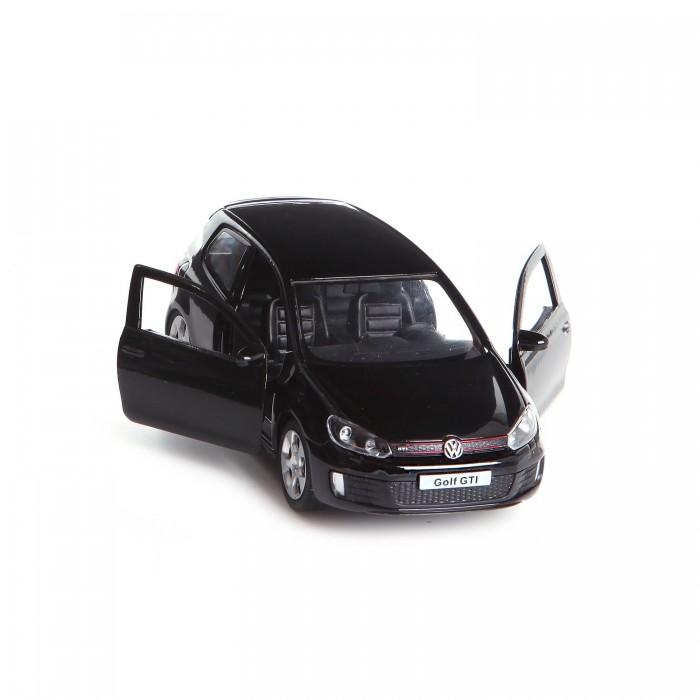 RMZ City Металлическая модель М1:32 Volkswagen Golf A6 GTI 544018Металлическая модель М1:32 Volkswagen Golf A6 GTI 544018RMZ City Металлическая модель М1:32 Volkswagen Golf A6 GTI арт.544018. Металлическая модель машинки RMZ CITY - это коллекционная машина, которая является миниатюрной копией оригинального автомобиля именитых мировых брендов. Эти машины отличаются реалистичностью и красотой исполнения.   Ребенок увидит в такой машинке увлекательную и серьёзную игрушку, которая вызовет невероятный всплеск положительных эмоций.<br>