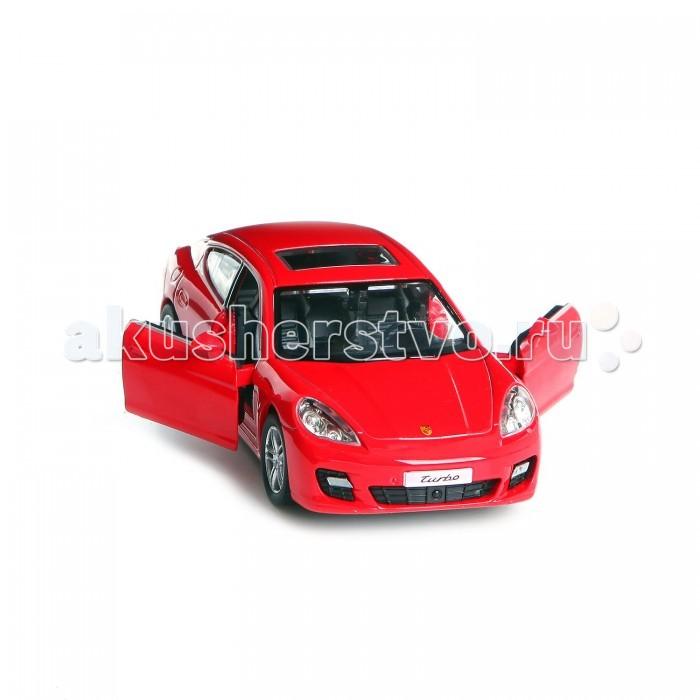 RMZ City Металлическая модель М1:32 Porsche Panamera 544002Металлическая модель М1:32 Porsche Panamera 544002RMZ City Металлическая модель М1:32 Porsche Panamera арт.544002. Металлическая модель машинки RMZ CITY - это коллекционная машина, которая является миниатюрной копией оригинального автомобиля именитых мировых брендов. Эти машины отличаются реалистичностью и красотой исполнения.   Ребенок увидит в такой машинке увлекательную и серьёзную игрушку, которая вызовет невероятный всплеск положительных эмоций.<br>