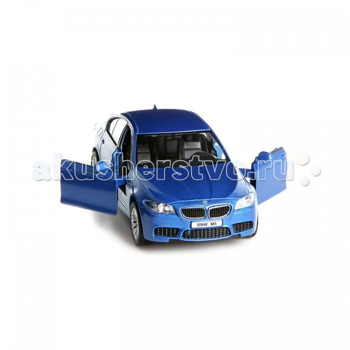 RMZ City Металлическая модель М1:32 BMW M5 544004Металлическая модель М1:32 BMW M5 544004RMZ City Металлическая модель М1:32 BMW M5 арт.544004. Металлическая модель машинки RMZ CITY - это коллекционная машина, которая является миниатюрной копией оригинального автомобиля именитых мировых брендов. Эти машины отличаются реалистичностью и красотой исполнения.   Ребенок увидит в такой машинке увлекательную и серьёзную игрушку, которая вызовет невероятный всплеск положительных эмоций.<br>