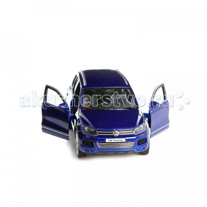 RMZ City Металлическая инерционная модель М1:32 Volkswagen Touareg II 554019Металлическая инерционная модель М1:32 Volkswagen Touareg II 554019RMZ City Металлическая инерционная модель М1:32 Volkswagen Touareg II арт.554019. Металлическая модель машинки RMZ CITY - это коллекционная машина, которая является миниатюрной копией оригинального автомобиля именитых мировых брендов. Эти машины отличаются реалистичностью и красотой исполнения.   Ребенок увидит в такой машинке увлекательную и серьёзную игрушку, которая вызовет невероятный всплеск положительных эмоций.<br>