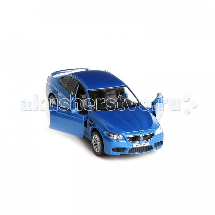 RMZ City Металлическая инерционная модель М1:32 RMZ CITY BMW M5 554004Металлическая инерционная модель М1:32 RMZ CITY BMW M5 554004RMZ City Металлическая инерционная модель М1:32 RMZ CITY BMW M5 арт.554004. Металлическая модель машинки RMZ CITY - это коллекционная машина, которая является миниатюрной копией оригинального автомобиля именитых мировых брендов. Эти машины отличаются реалистичностью и красотой исполнения.   Ребенок увидит в такой машинке увлекательную и серьёзную игрушку, которая вызовет невероятный всплеск положительных эмоций.<br>