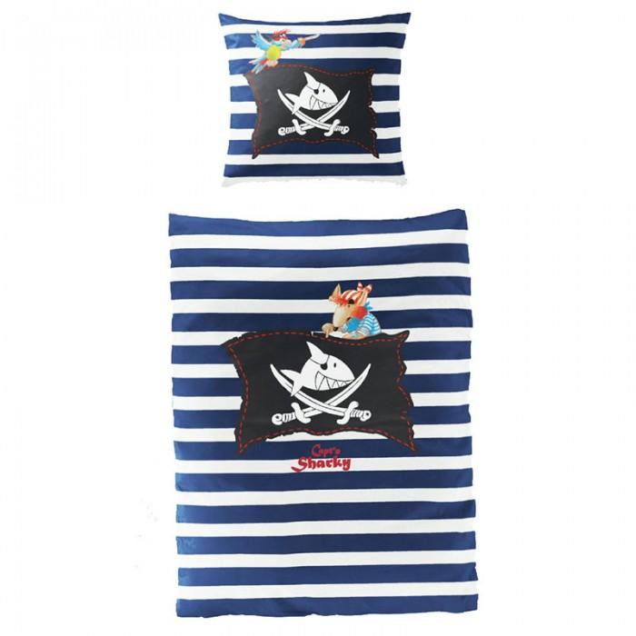 ���������� ����� Spiegelburg Capt'n Sharky 93522