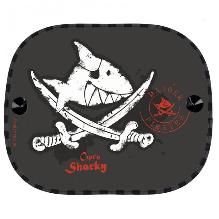 Spiegelburg �������������� ������ Capt'n Sharky