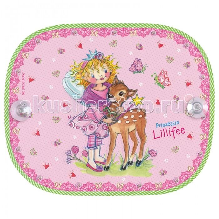Spiegelburg �������������� ������ Prinzessin Lillifee 25304