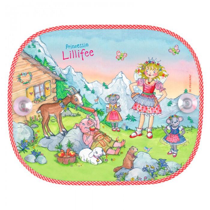 Spiegelburg �������������� ������ Prinzessin Lillifee 25558