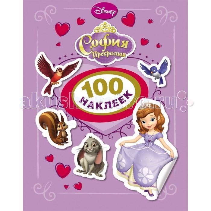 ������ ������ 100 ������� Disney ����� ����������