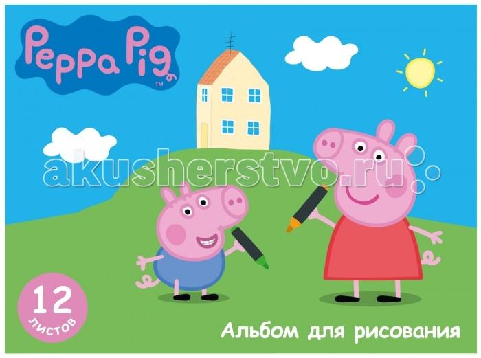 Peppa Pig ������ ��� ��������� 29606 12 ������