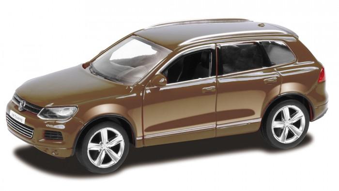 RMZ City Металлическая модель 3