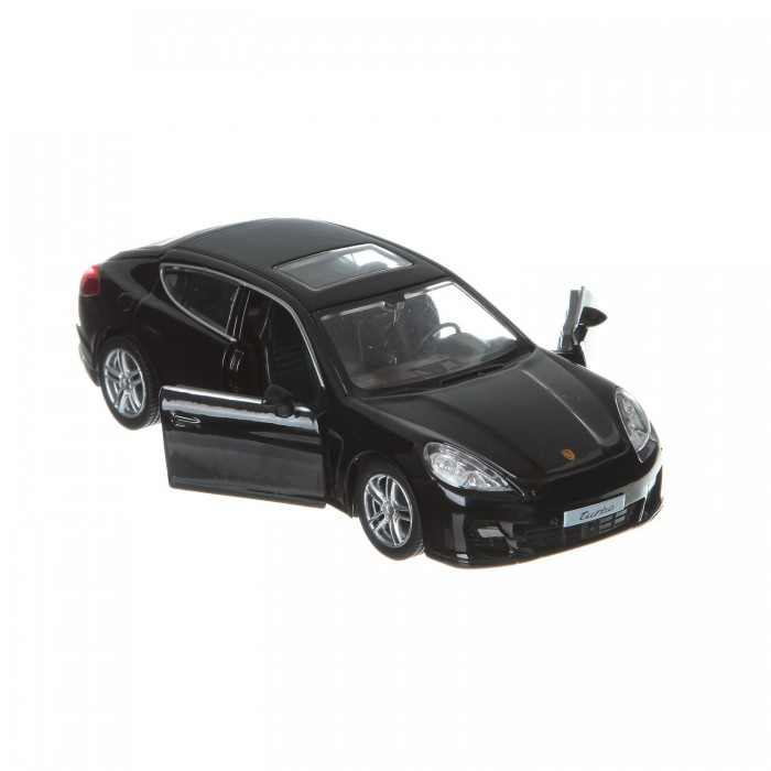 RMZ City Металлическая инерционная модель М1:32 Porsche Panamera Turbo 554002Металлическая инерционная модель М1:32 Porsche Panamera Turbo 554002RMZ City Металлическая инерционная модель М1:32 Porsche Panamera Turbo 554002. Металлическая модель машинки RMZ CITY - это коллекционная машина, которая является миниатюрной копией оригинального автомобиля именитых мировых брендов. Эти машины отличаются реалистичностью и красотой исполнения.   Ребенок увидит в такой машинке увлекательную и серьёзную игрушку, которая вызовет невероятный всплеск положительных эмоций.<br>