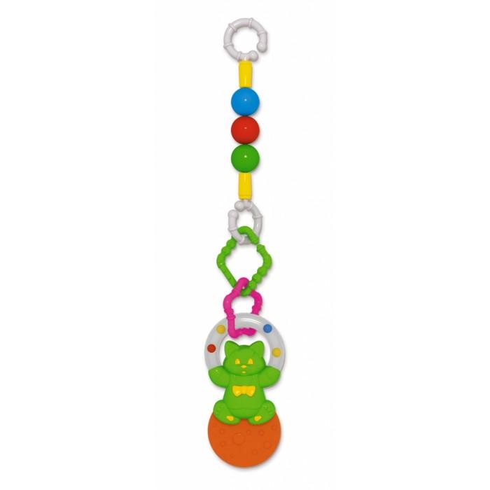 Подвесная игрушка Стеллар в коляску №1