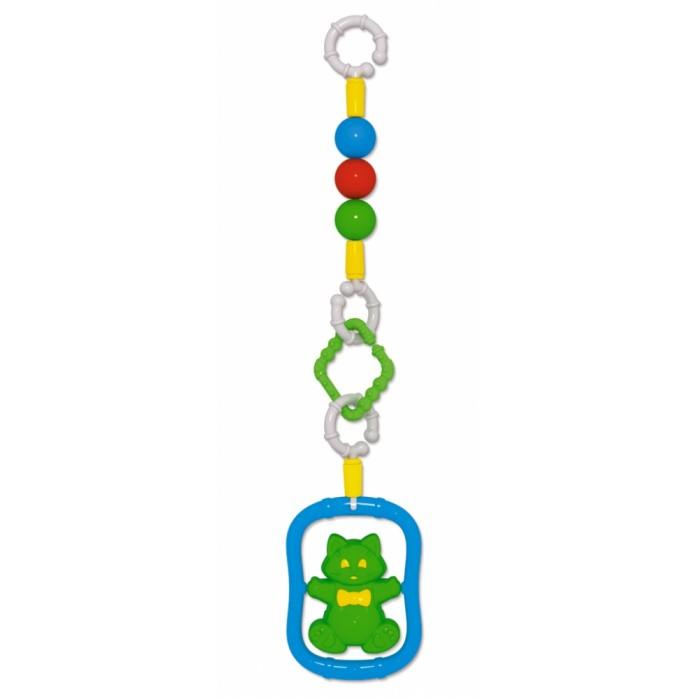 Подвесная игрушка Стеллар в коляску №2