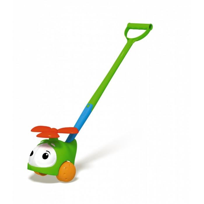 Каталка-игрушка Стеллар Вертолетик
