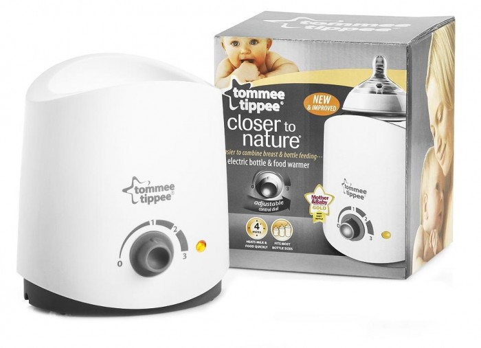Tommee Tippee ������������� �������� �������