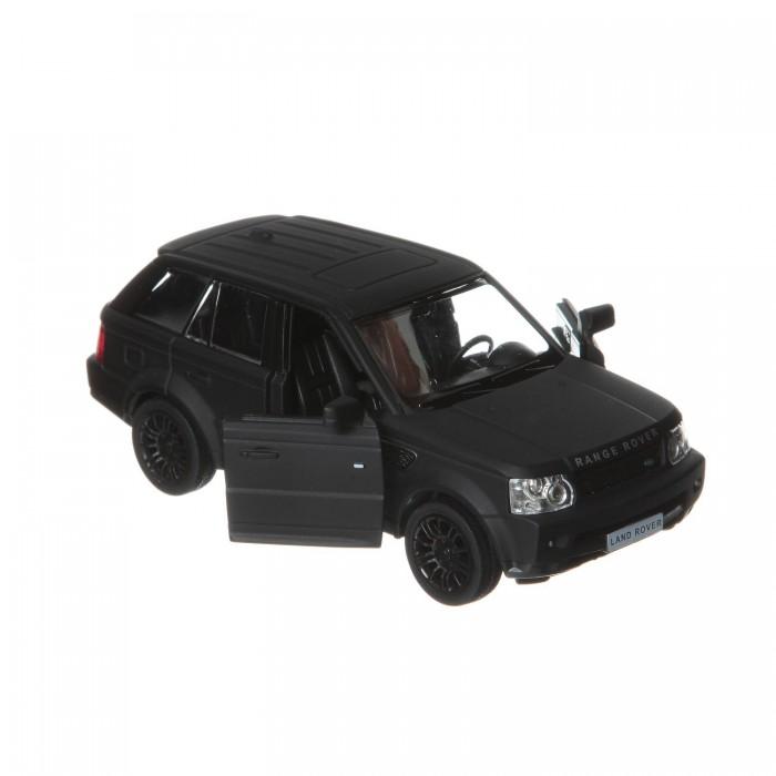 RMZ City ������������� ����������� ������ �1:32 Land Rover Range Rover Sport 554007M