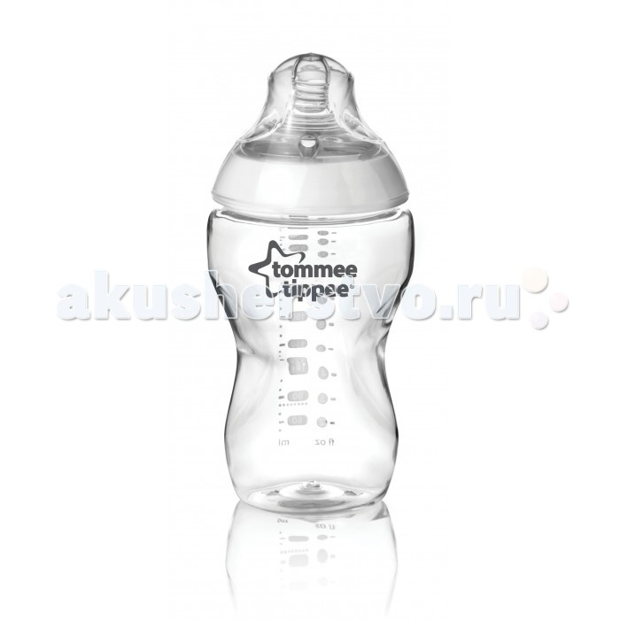 ��������� Tommee Tippee 340 ��