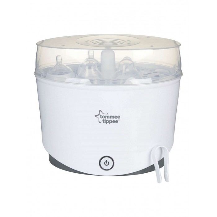 Tommee Tippee ������������ �������������