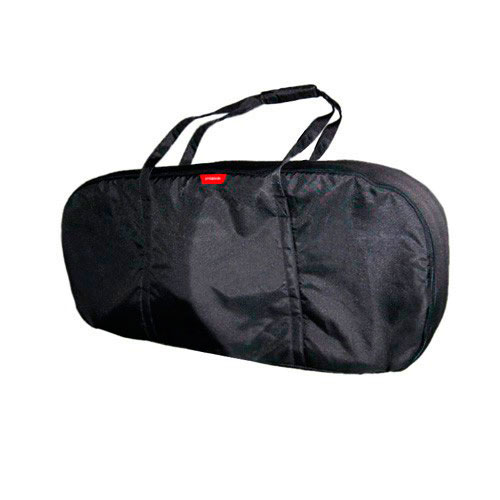 Аксессуары для колясок Phil&Teds Сумка Travel Bag Smart для колясок