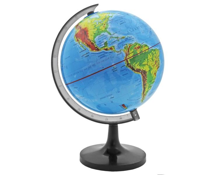 Rotondo Глобус физический 14,2 см