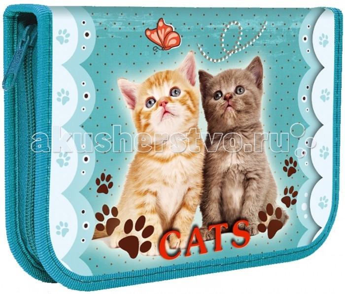 ����� ����� Cats