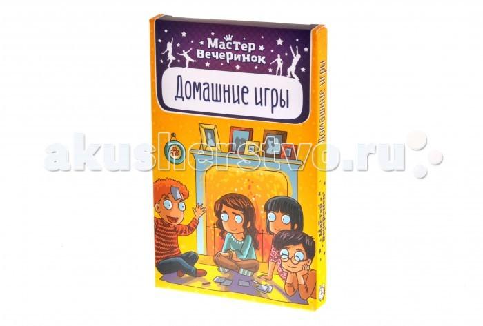 http://www.akusherstvo.ru/images/magaz/im145447.jpg