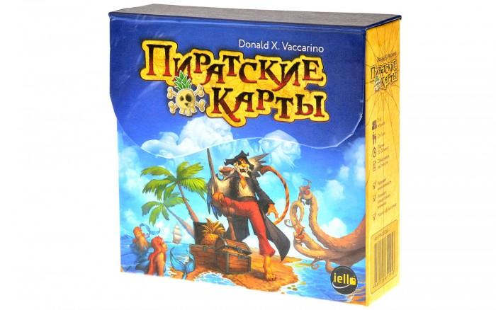 Magellan Настольная игра Пиратские картыНастольная игра Пиратские картыMagellan Настольная игра Пиратские карты MAG05264  Пиррратские карррты — это пррростая игра, в которррой вам нужно как можно быстрее выкладывать своих пиррратов на стол. Поначалу просто — какой пират уже есть на столе, такого и можно выложить. А потом сложнее — ведь у каждой карты есть свои особенные свойства<br>