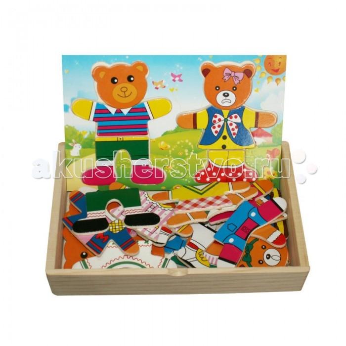 QiQu Wooden Toy Factory ���� ��� �������