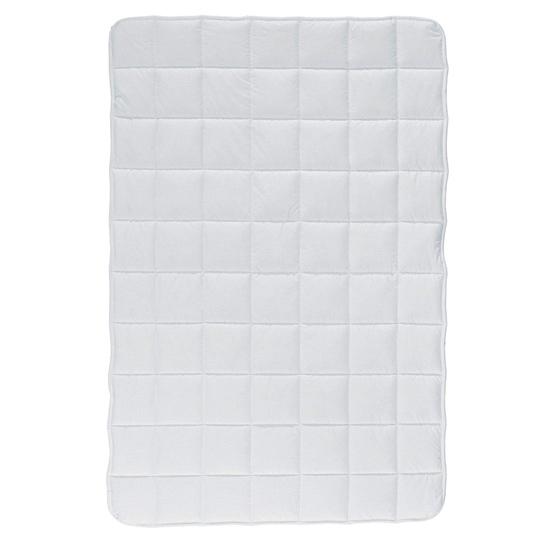 Одеяла Kidboo Акушерство. Ru 990.000