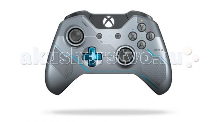 Microsoft XboxOne ������� ������������ Halo 5 Guardians Wireless Gamepad