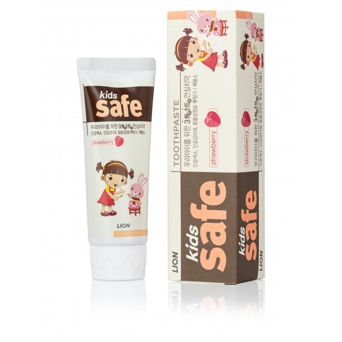 CJ Lion ������� ������ ����� Kids Safe �� ������ �������� 90 �