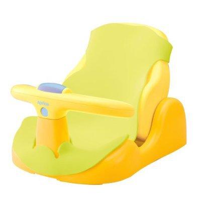 Горки и сидения для ванн Aprica Стульчик для купания