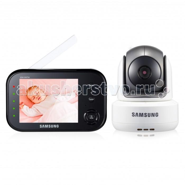 Samsung ��������� SEW-3037WP