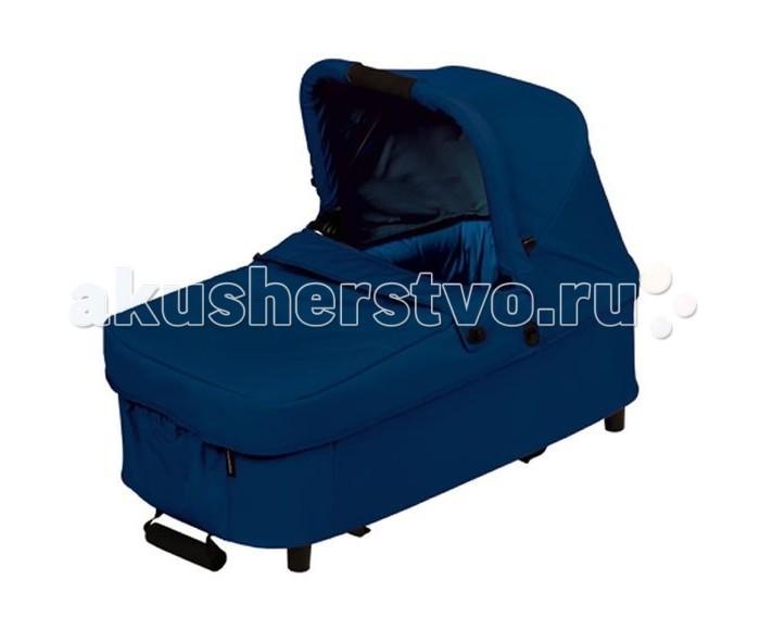 http://www.akusherstvo.ru/images/magaz/im14873.jpg