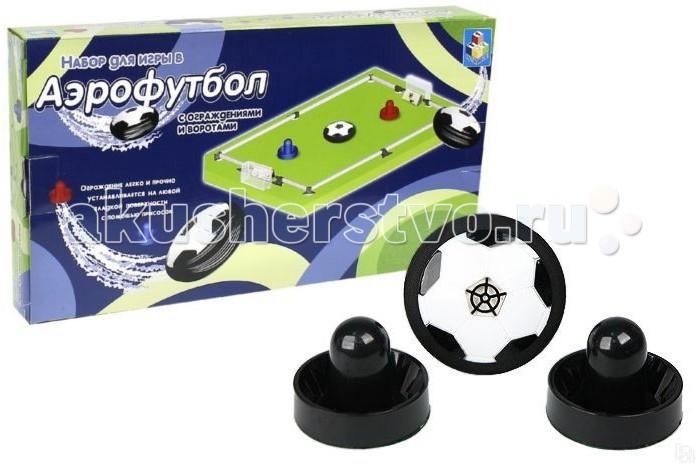 1 Toy ���� ���������� ���������� � �������