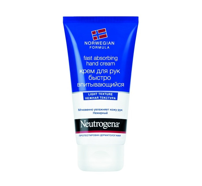 Neutrogena ���� ��� ��� ������ ������������� 75 ��