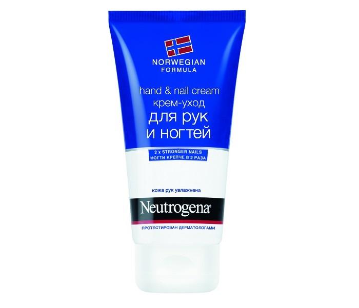 Neutrogena ����-���� ��� ��� � ������ 75 ��