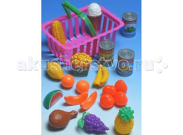 http://www.akusherstvo.ru/images/magaz/im149863.jpg