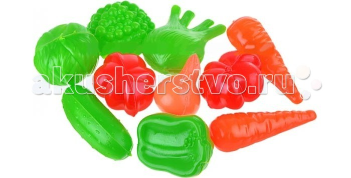 Mrowiec Toys Супермаркет в пакете овощиСупермаркет в пакете овощиСупермаркет в пакете овощи  Все девочки любят играть в магазин это великолепный набор позволит ребенку выбирать продукты как в настоящем магазине<br>