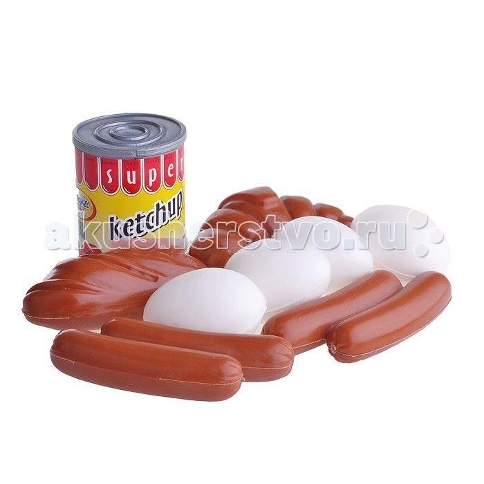 Mrowiec Toys Супермаркет в пакете с яйцамиСупермаркет в пакете с яйцамиСупермаркет в пакете с яйцами   Все девочки любят играть в магазин это великолепный набор позволит ребенку выбирать продукты как в настоящем магазине<br>