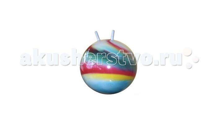 http://www.akusherstvo.ru/images/magaz/im149895.jpg