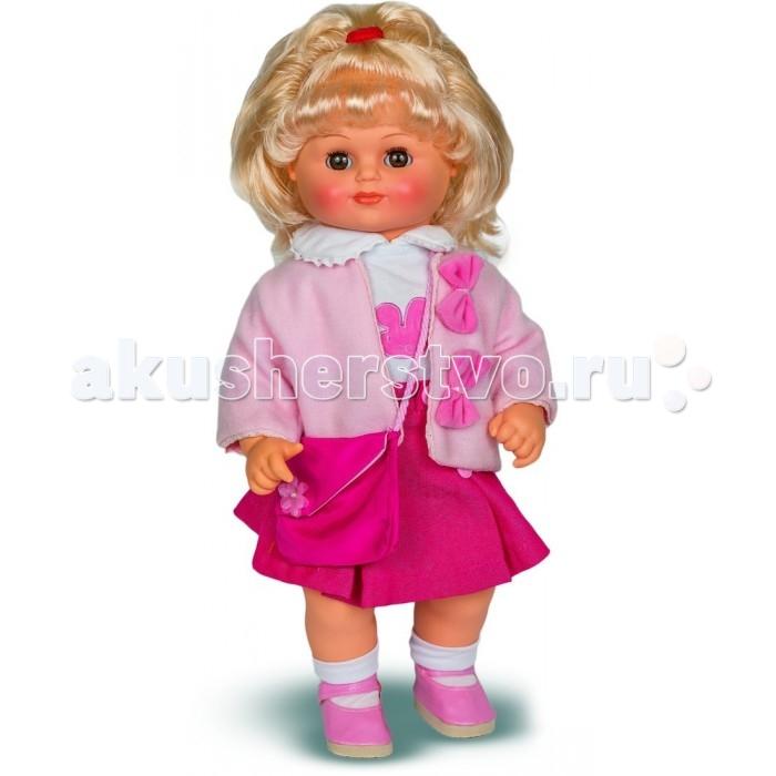 Весна Кукла Соня 3 со звуковым устройством 44 см