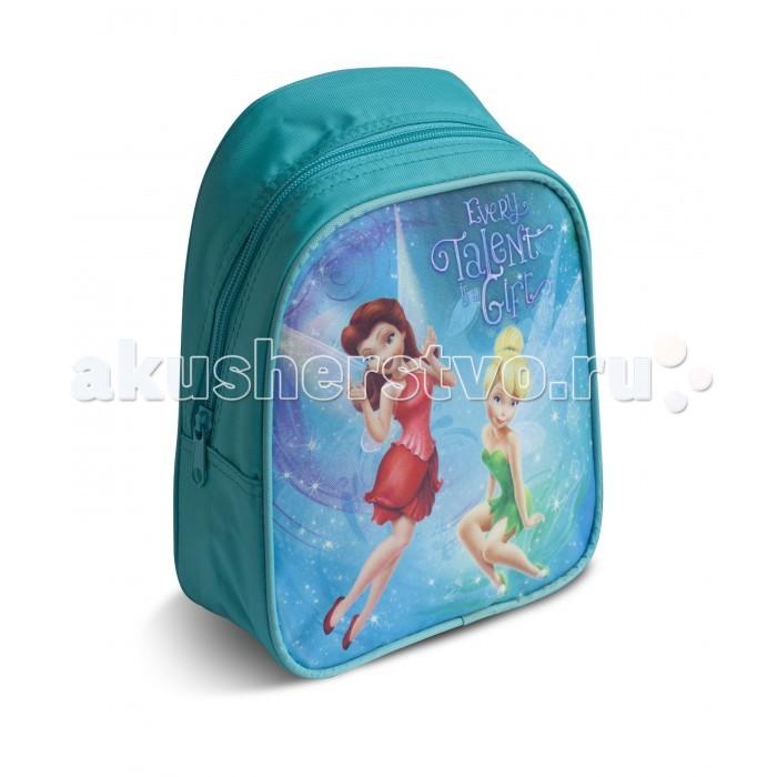 Disney Рюкзачок малый Феи