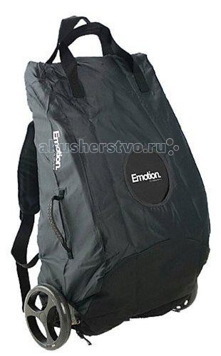 Babyhome �������� ����� Bag Em 009AC011