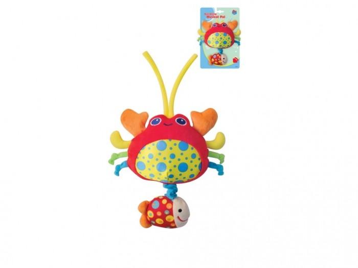 Подвесная игрушка Parkfield Краб