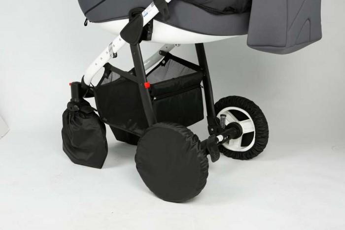 Ruivo Чехлы на поворотные колеса