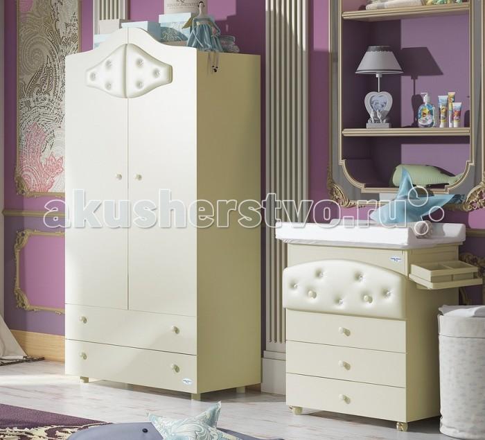 http://www.akusherstvo.ru/images/magaz/im15261.jpg