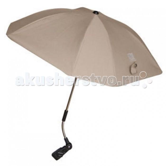 Зонты для колясок Red Castle Акушерство. Ru 1485.000