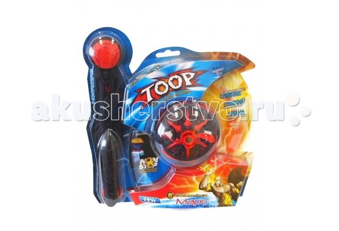 ������ ������� ����� Toop Starter Set � ������������ ����