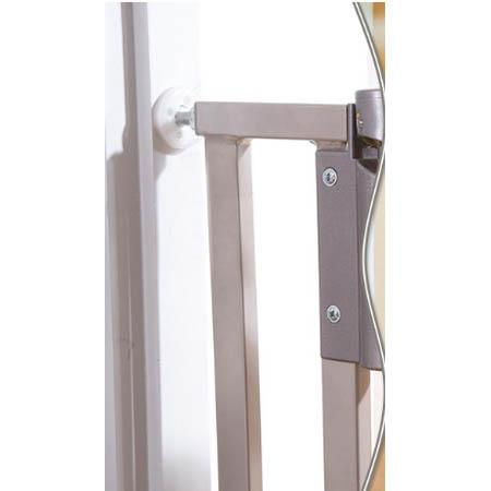 Барьеры и ворота Geuther Крепежный элемент для барьер-ворот