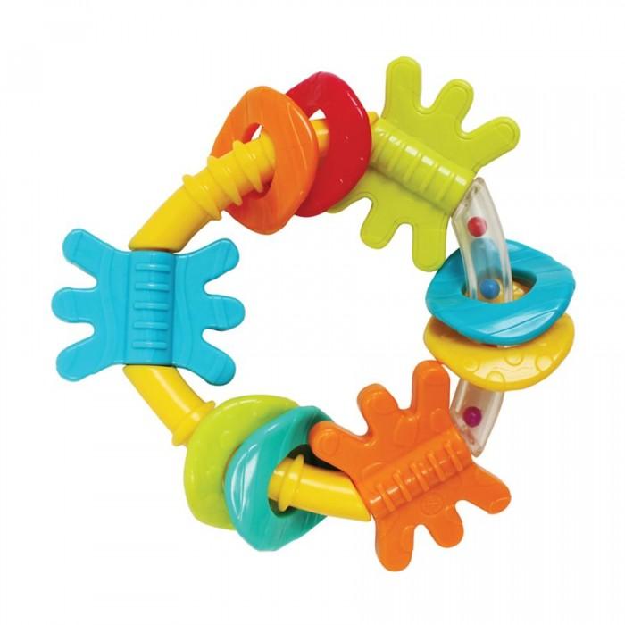 Погремушка Playgro 4184206