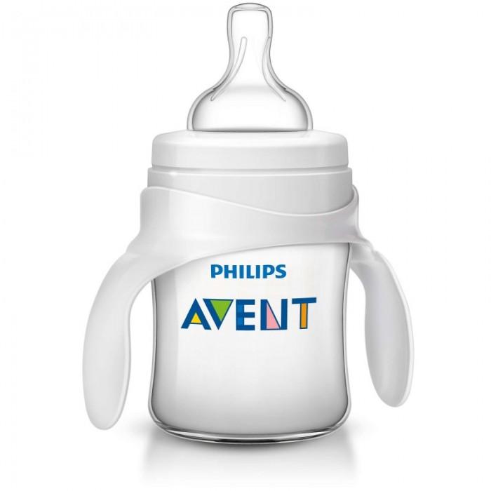 ��������� Philips-Avent Classic+ � ������� 125 ��